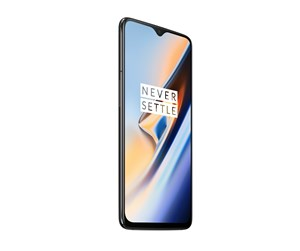 5011100514 - OnePlus 6T 128GB/8GB - Midnight Black