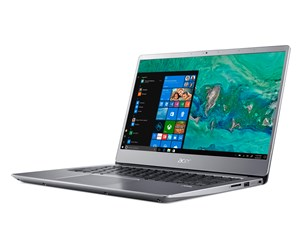 NX.H4CED.002 - Acer Swift 3 SF314-56-3787
