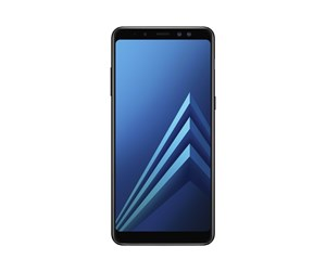 SM-A530FZKDE31 - Samsung Galaxy A8 (2018) Enterprise Edition