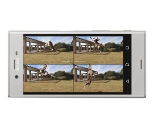 1313-8934 - Sony Xperia XZs 32GB - Warm Silver