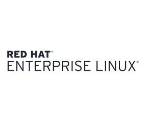 - Unknown Red Hat Enterprise Linux Server for HPC Head Node Sähköisen