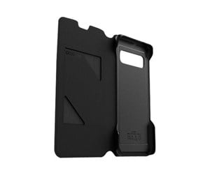 77-61686 - OtterBox Strada Series Via