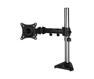 AEMNT00049A - Arctic Z1 Pro (Gen 3) - mounting kit