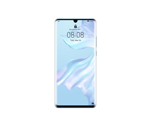 51093SNK - Huawei P30 Pro 128GB - Breathing Crystal