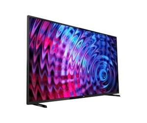 "32PFS5803/12 - Philips 32"" Televisio 32PFS5803 5800 Series - 32"" LED TV - LED - Full HD -"