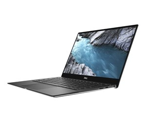 TFN5W - Dell XPS 13 9380