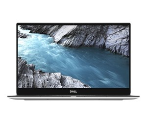 7VKY0 - Dell XPS 13 9380