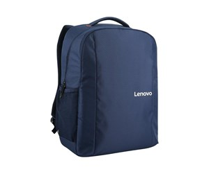 GX40Q75216 - Lenovo Everyday Laptop Backpack B515 15.6""
