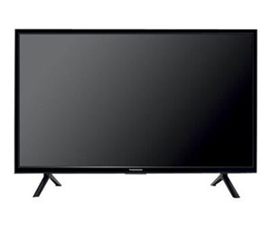"28HD3206 - Thomson 28"" Televisio 28HD3206 - LED - 720p -"
