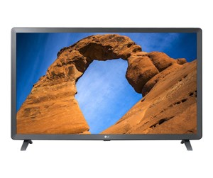 "32LK6100 - LG 32"" Televisio 32LK6100 - LED - Full HD -"