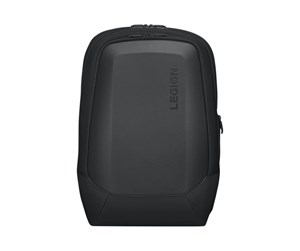 GX40V10007 - Lenovo Legion Armored Backpack II