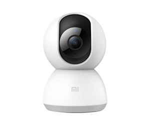 QDJ4058GL - Xiaomi Mi Home Security Camera 360° 1080P