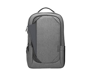 4X40X54260 - Lenovo Business Casual notebook carrying backpack