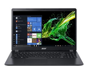 NX.HEEED.00D - Acer Aspire 3 A315-54K-52XB