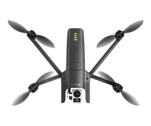 Edullinen Drone