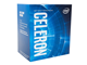 BX80684G4900 - Intel Celeron G4900 Coffee Lake CPU - 2 ydintä 3.1 GHz - Intel LGA1151 - Intel Boxed