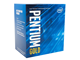 BX80684G5400 - Intel Pentium Gold G5400 Coffee Lake CPU - 2 ydintä 3.7 GHz - Intel LGA1151 - Intel Boxed