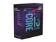 BX80684I38350K - Intel Core i3-8350K Coffee Lake CPU - 4 ydintä 4 GHz - Intel LGA1151 - Intel Boxed