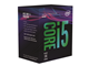BX80684I58400 - Intel Core i5-8400 Coffee Lake CPU - 6 ydintä 2.8 GHz - Intel LGA1151 - Intel Boxed