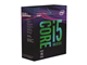 BX80684I58600K - Intel Core i5-8600K Coffee Lake CPU - 6 ydintä 3.6 GHz - Intel LGA1151 - Intel Boxed