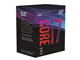 BX80684I78700 - Intel Core i7-8700 Coffee Lake CPU - 6 ydintä 3.2 GHz - Intel LGA1151 - Intel Boxed