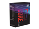 BX80684I78700K - Intel Core i7-8700K Coffee Lake CPU - 6 ydintä 3.7 GHz - Intel LGA1151 - Intel Boxed