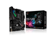 90MB0XH0-M0EAY0 - ASUS ROG STRIX X470-F GAMING Emolevy - AMD X470 - AMD AM4 socket - DDR4 RAM - ATX
