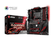 X470 GAMING PLUS - MSI X470 GAMING PLUS Emolevy - AMD X470 - AMD AM4 socket - DDR4 RAM - ATX