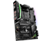 X470 GAMING PRO CARBON