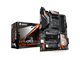 X470 AORUS ULTRA GAMING - GIGABYTE X470 AORUS ULTRA GAMING Emolevy - AMD X470 - AMD AM4 socket - DDR4 RAM - ATX