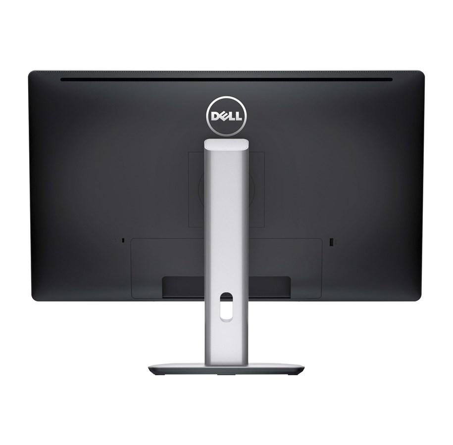 Dell Näyttö