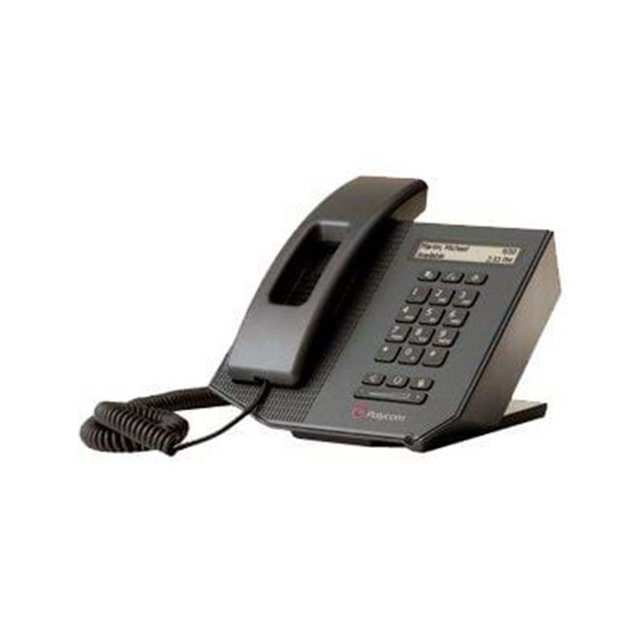 Voip Puhelin