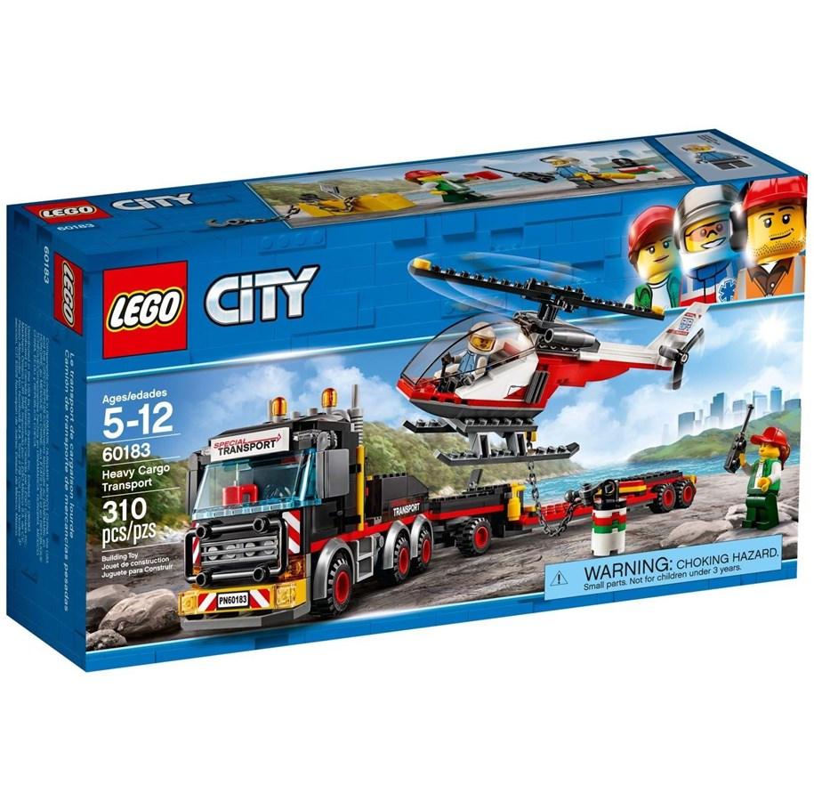 Nämä Ovatkin Ehdottomasti Legojen Stacy Genealogy