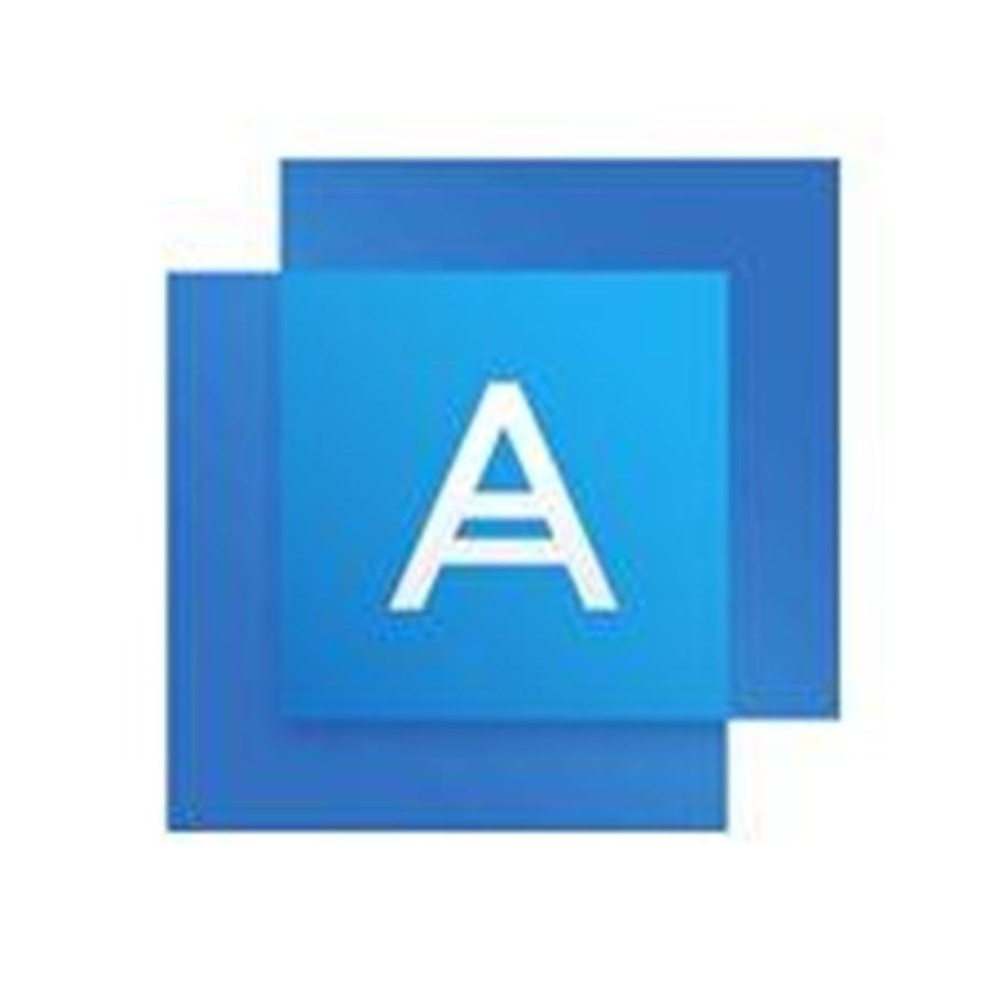 Acronis true image 2020 download