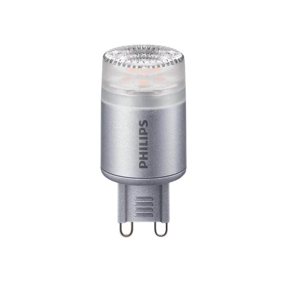 Das LED-Leuchtmittel der Marchetti Prisma AP G Wandleuchte LED