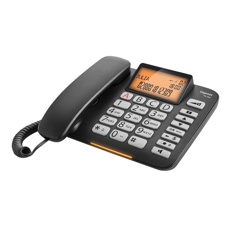 Siemens Puhelin