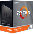 AMD Ryzen Pack
